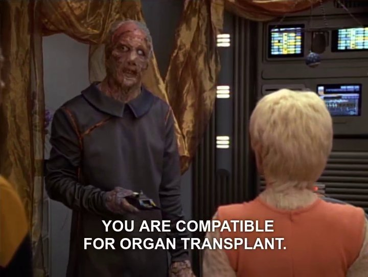 Screengrab aus 004 Transplantationen / Phage (S1E4)